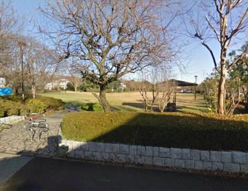 みほり広場公園の画像1