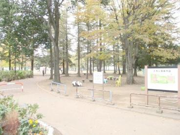 大南公園の画像1