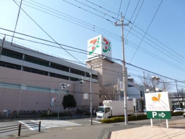 ザ・ダイソー イトーヨーカドー東大和店の画像1