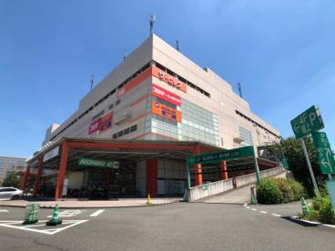 マクドナルド ザ・ビッグ昭島店の画像1