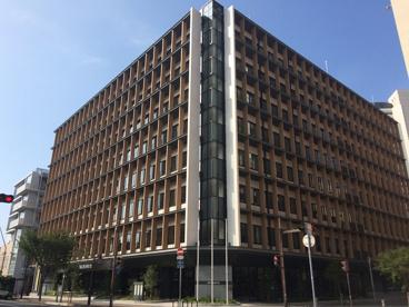 新長田合同庁舎の画像1