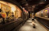 北インド・チベット美術館