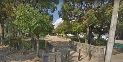 庄の内公園の画像1