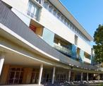 私立青山学院初等部