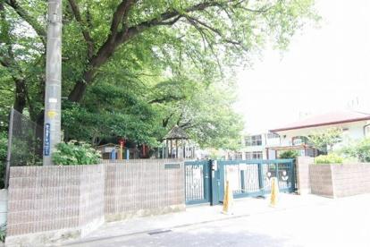 さきとり幼稚園の画像1