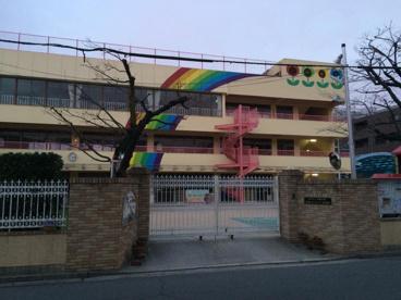 至徳ルンビニー幼稚園の画像1