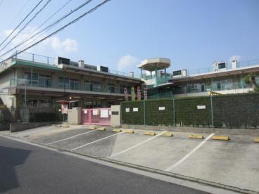 庚午保育園の画像1