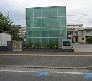 佐藤内科医院の画像1