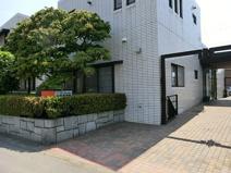 入曽診療所
