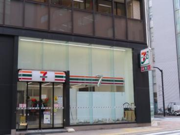 セブンイレブン 浜松町1丁目北店の画像1