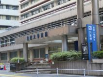 東京慈恵会医科大学付属病院(本院)