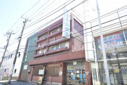戸塚中央病院の画像1