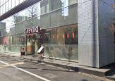カフェ・ベローチェ 春日駅前店