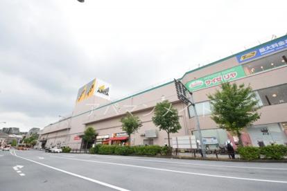 アピタ戸塚店の画像1