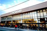阪急OASIS(阪急オアシス) 伊丹店