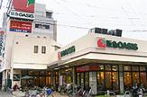 阪急OASIS(阪急オアシス) 小曽根店