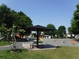 八軒西公園