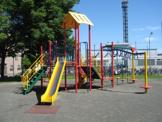 ナナカマド公園