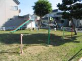 八軒4条公園