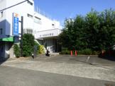 多々隈歯科医院
