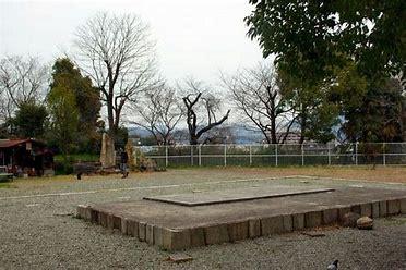 栄根寺廃寺史跡公園の画像1