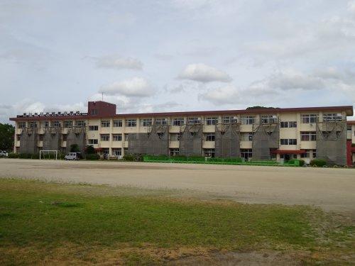 姶良小学校の画像