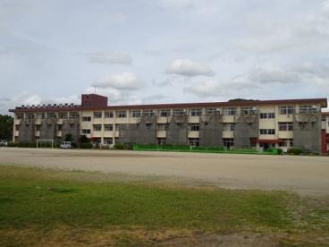 姶良小学校の画像1