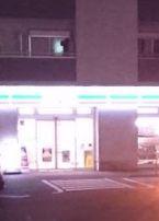 セブンイレブン 墨田立花4丁目店の画像1