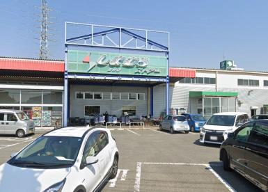 しまむらストアー 田村店の画像1
