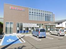 株式会社静岡中央銀行 平塚支店