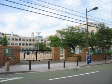 垂水小学校の画像1