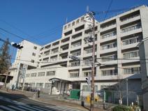 神戸徳洲会病院