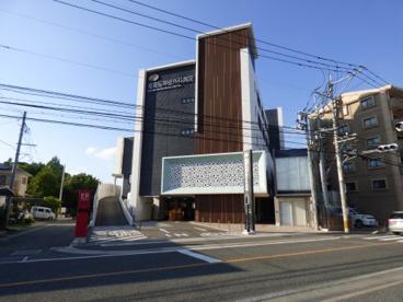 福岡脳神経外科病院の画像1