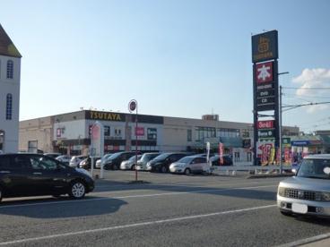 TSUTAYA 老司店の画像1