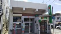 トマト銀行矢掛支店