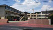矢掛町立矢掛中学校