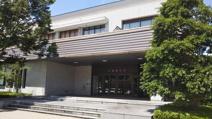 矢掛町役場