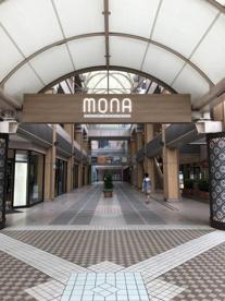 MONA(モナ)新浦安の画像2