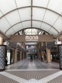 MONA(モナ)新浦安の画像3