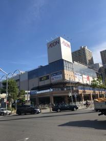 イオン 新浦安店の画像3