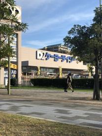 ケーヨーデイツー 新浦安店の画像1