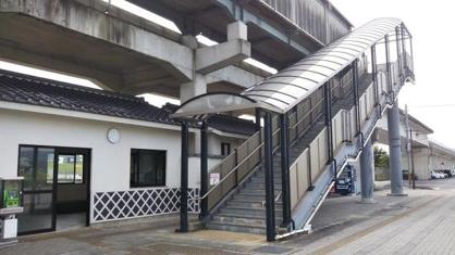 川辺宿の画像1