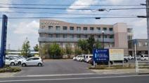 まび記念病院
