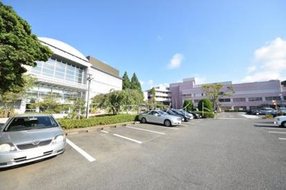 平成横浜病院の画像1