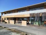 亀岡市立幼稚園