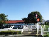 亀岡市立東部保育所