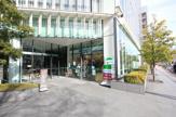 ファミリーマート地下鉄高岳駅前店