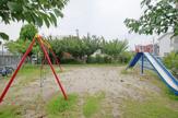 上武庫公園