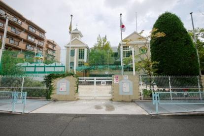 阪急幼稚園の画像1