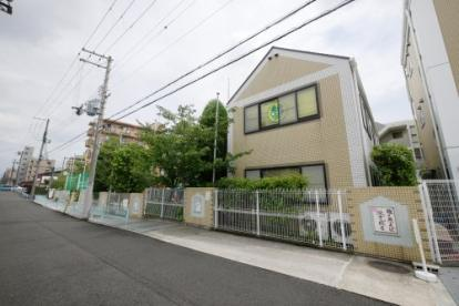 阪急幼稚園の画像2